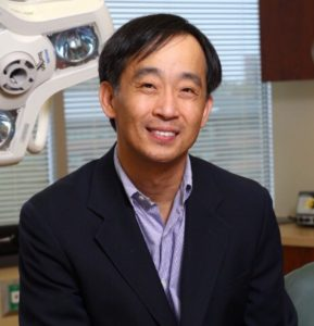 Phillip Chang, MD