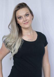 Melanie Shwartz