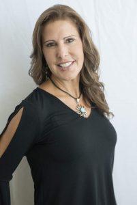 Katy Downs, BSN, Cosmetic Nurse Laser Expert