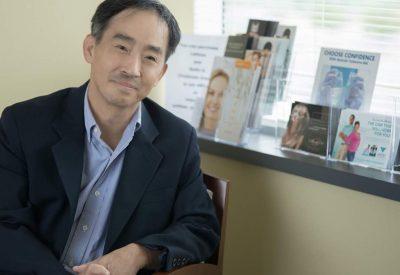 Dr Phillip Chang - Plastic Surgeon