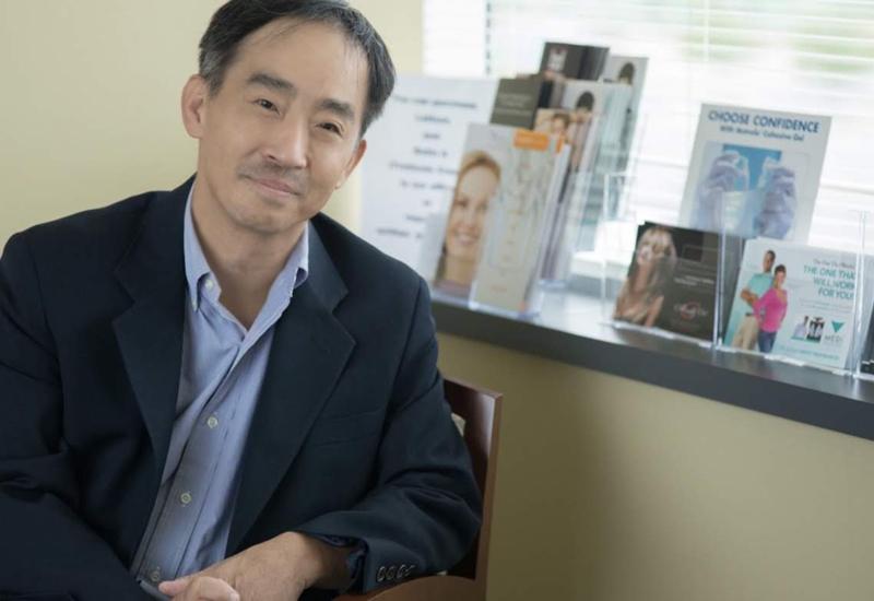 Dr Phillip Chang - Top Plastic Surgeon