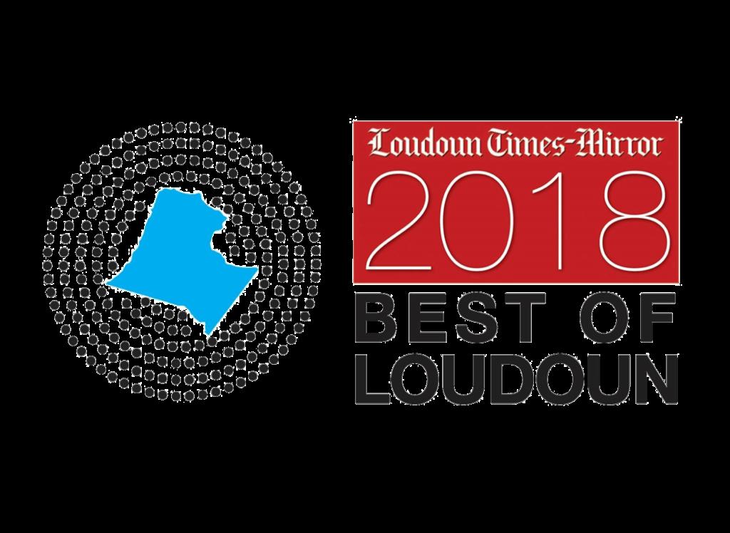 best plastic surgeon in Loudoun Virginia