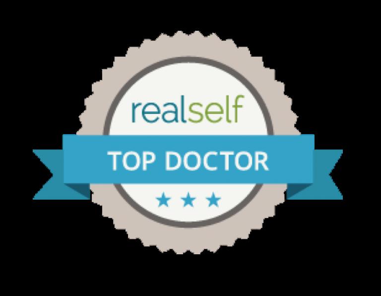 real self top doctor virginia