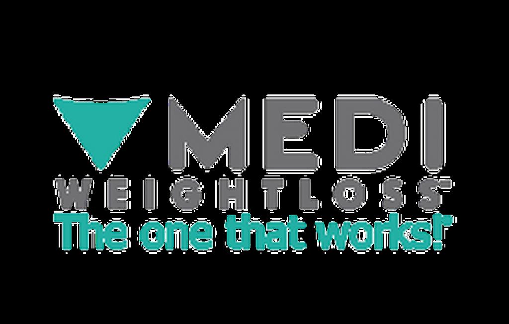 Medi Weightloss logo