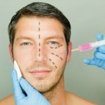 Cosmetic Plastic Surgery for Men