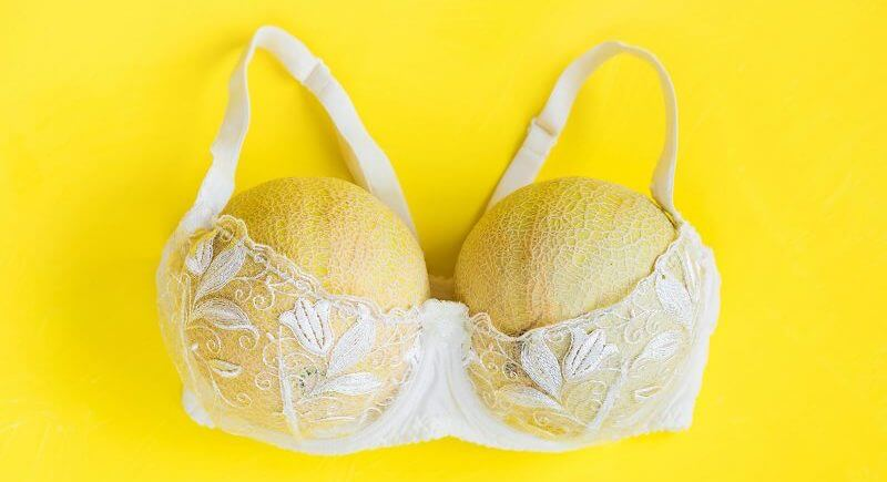 Breast-Augmentation-Trends