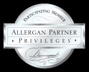 Allergan Partner Privileges