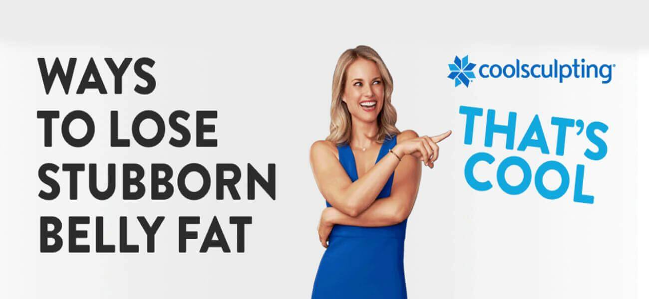 How CoolSculpting Works: Watch a Full CoolSculpting Treatment!