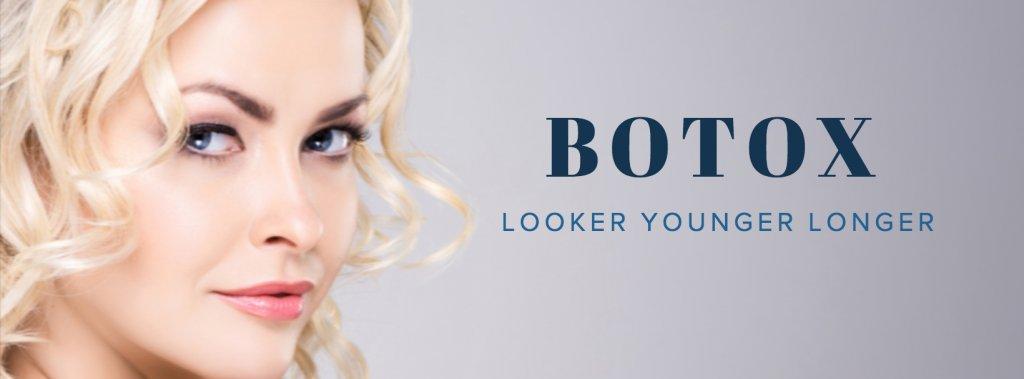 Botox Plastic Surgery Guide Loudoun