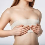 Breast Reduction Recovery