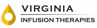 Virginia-Infusion-Therapy