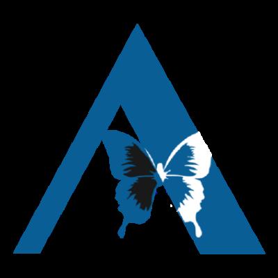 Aesthetica-Favicon-Transparent