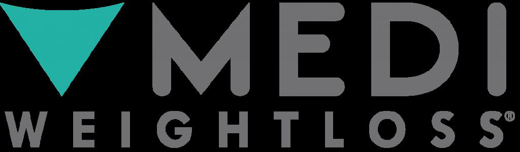 MA_Medi_Horizontal_High