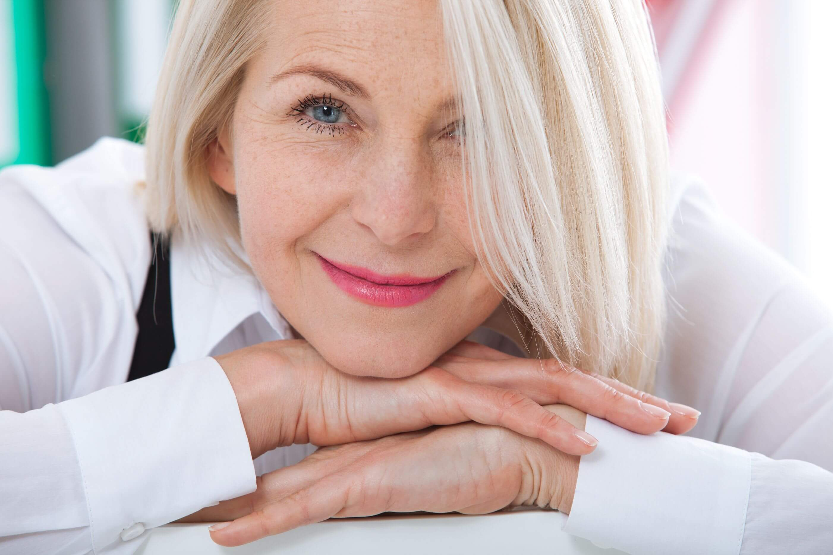 What Exactly is Menopause?