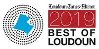 Best Of Loudoun 2019