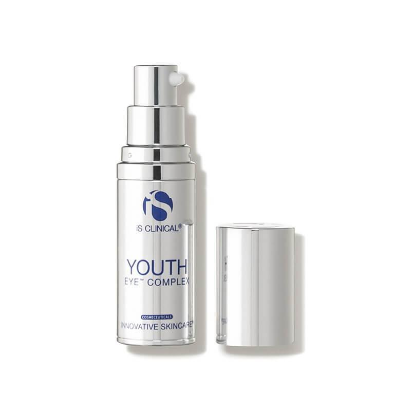 Clinical Youth Eye Complex serum