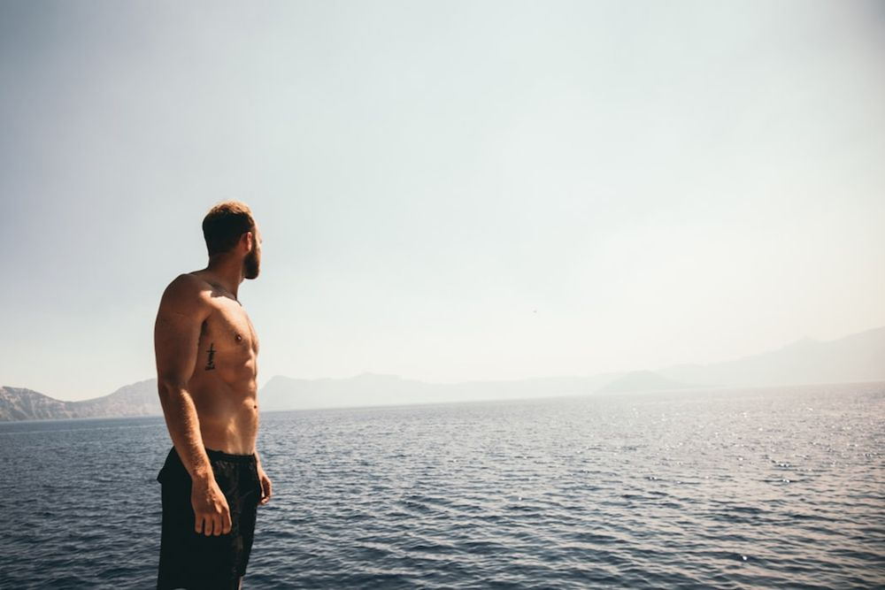 Gynecomastia vs. Pseudogynecomastia: What You Need to Know and How Cosmetic Treatment Options for Each