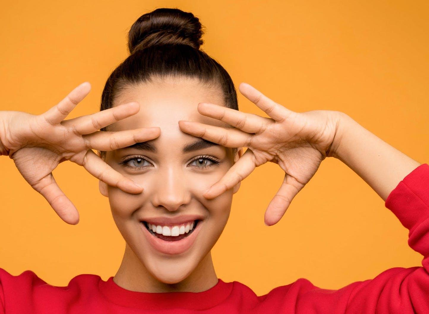 Blepharoplasty for Beautiful Eyes