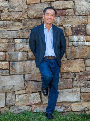 Dr Phillip Chang - Plastic Surgeon Leesburg