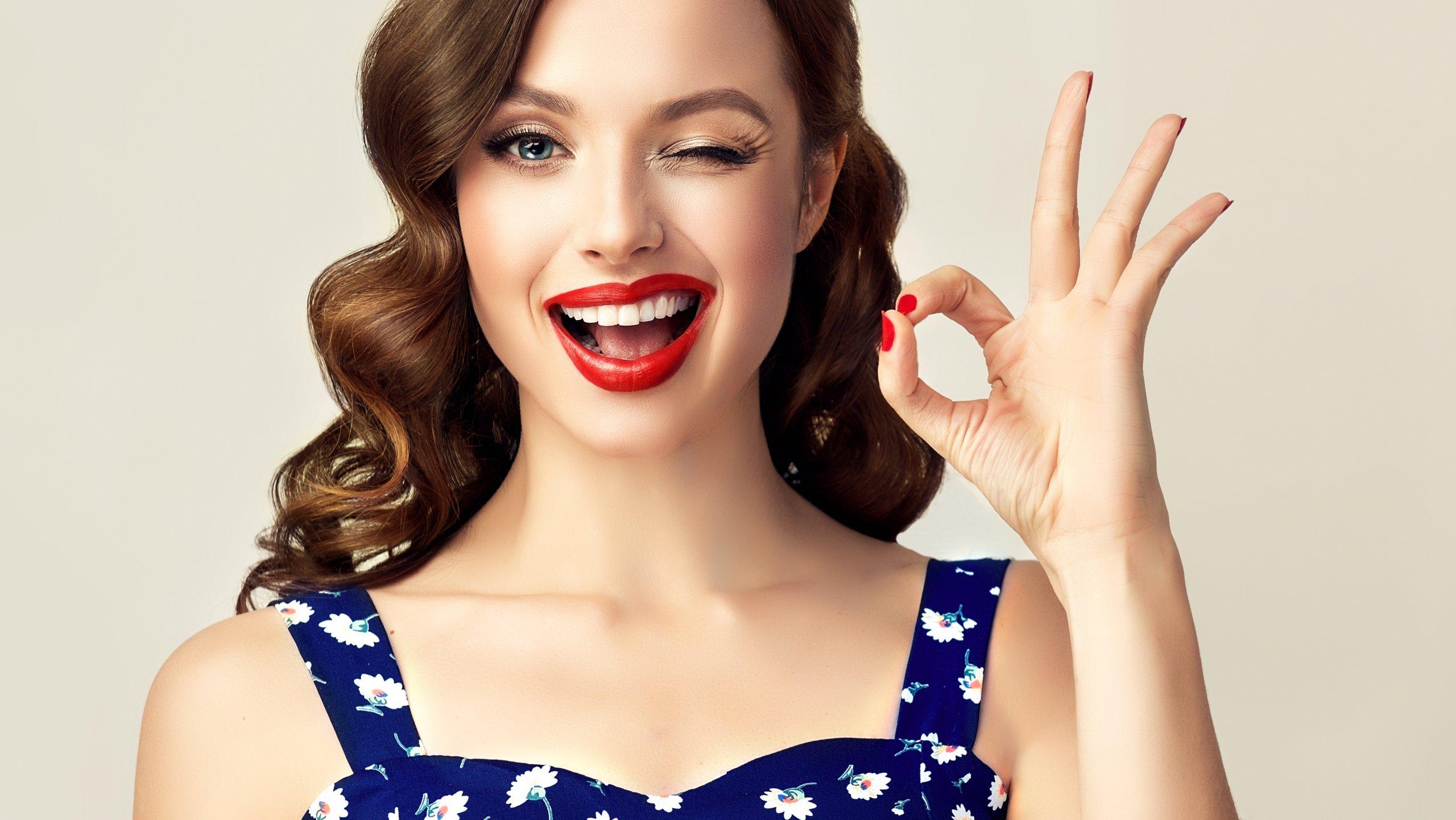 Weird But Common Cosmetic Procedures