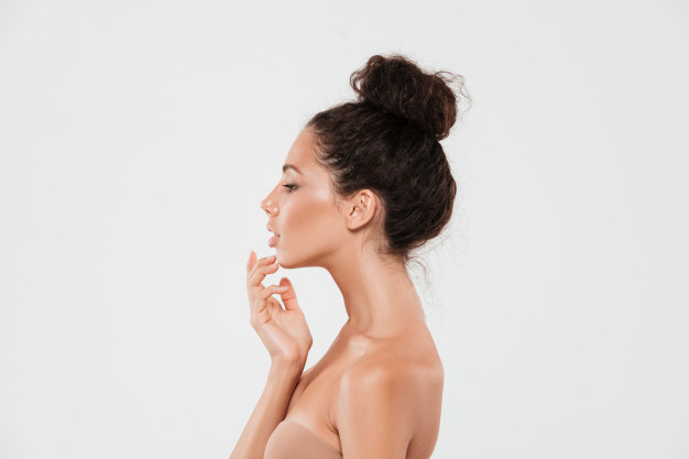FAQ: What Is Kybella?