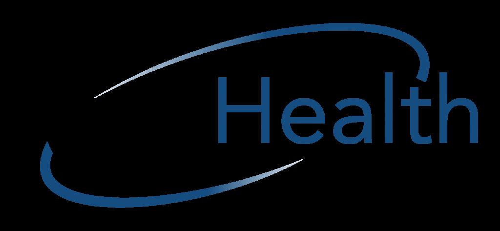 MedHealth 360 Logo