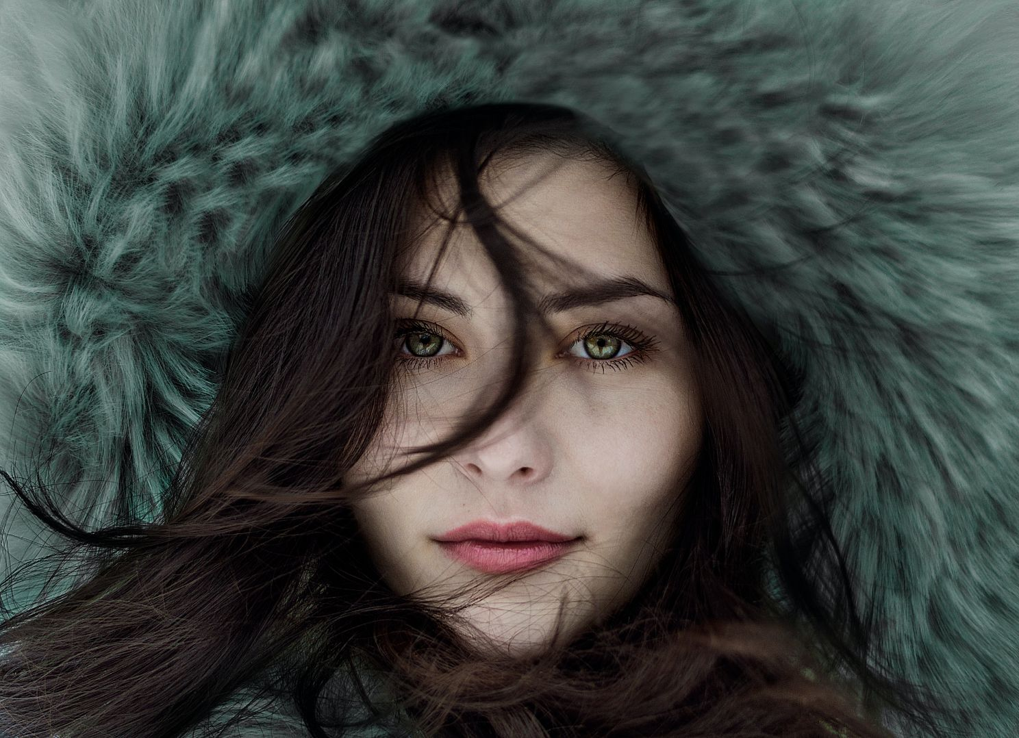 4 Reasons To Get Plastic Surgery Done In Winter