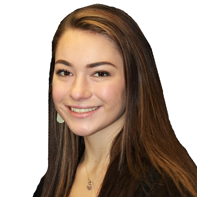 Riley Cochran