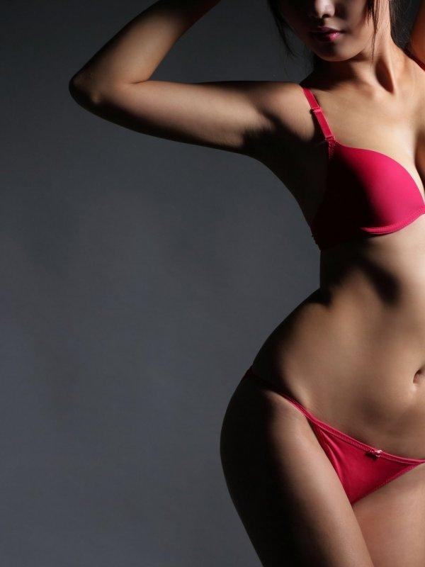 Liposuction for Body