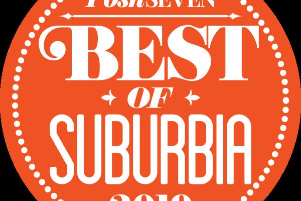 POSH7_Best_of_Suburbia_Logo