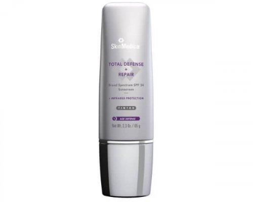 SkinMedica-Total-Defense-Plus-Repair-Sunscreen-SPF-34-2.3-oz