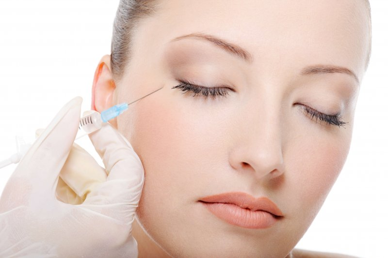 botox virginia best plastic surgeon