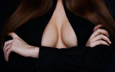 Breast Augmentation in Leesburg VA