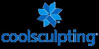 coolsculpting-logo-virginia-.png